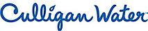 Culligan Water's Company logo