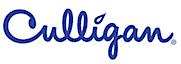Culligannortheast's Company logo