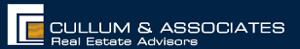 Cullum & Associates's Company logo