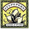 Culpepers's Company logo