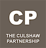 Culshaw Partnership Are Commercial Property Specialists's Company logo