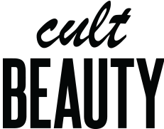 Código amigo de CULT BEAUTY