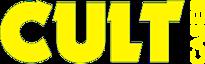 Cult Cases's Company logo