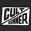 Cult Runner Collective's Company logo