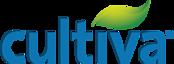 Cultiva, LLC's Company logo