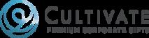 Cultivate Premium Corporate Gifts's Company logo