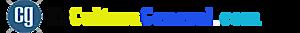 Cultura General's Company logo