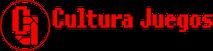 Cultura Juegos's Company logo