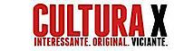 Culturax's Company logo