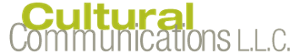 Culturalcommunications's Company logo