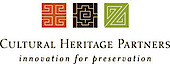 Cultural Heritage Partners, Pllc's Company logo