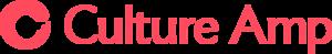 Culture Amp's Company logo