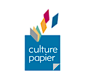 Culture Papier's Company logo