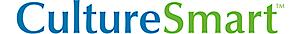 Culture Smart's Company logo