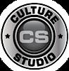 Culturestudio's Company logo