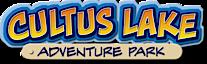 Cultus Adventure Park's Company logo