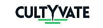 cultYvate's Company logo