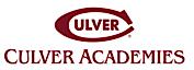 Culver Academies's Company logo