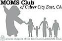 Culver City Moms Club East's Company logo