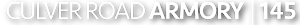Culver Road Armory's Company logo