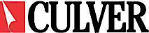 Culverco's Company logo