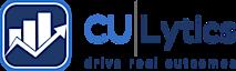 CULytics's Company logo