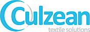 CULZEAN TEXTILE SOLUTIONS's Company logo