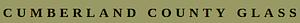 Cumberland County Glass's Company logo
