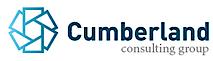 Cumberland's Company logo