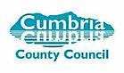 Cumbria's Company logo