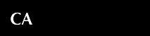 Cummins Allison's Company logo