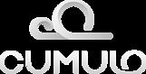 Cumulo Creative's Company logo