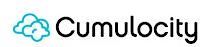 Cumulocity's Company logo