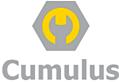 Cumulus Digital Systems's Company logo