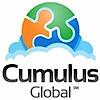 Cumulus Global's Company logo