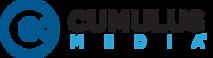 Cumulus Media's Company logo