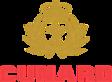 Cunard's Company logo
