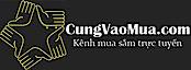 Cungvaomua's Company logo
