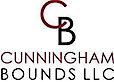 Cunningham Bounds LLC's Company logo