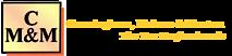 Cunningham Malone & Morton's Company logo