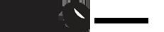 Cuno De Bruin Photography's Company logo