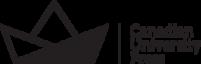 Canadian University Press's Company logo