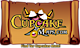 Cupcake Maps ceo