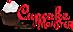 Cupcake Monster Logo