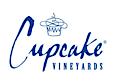 Cupcake Vineyards's Company logo