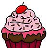 Cupcakeonline's Company logo