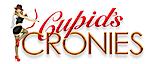 Cupid's Cronies's Company logo
