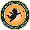 Cupid Trading's Company logo