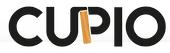 Cupio's Company logo