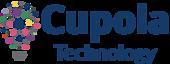 Cupolatechnology's Company logo